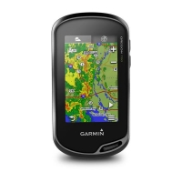 Garmin Oregon 700 (010-01672-02)