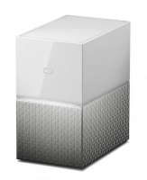 Western digital NAS WD My Cloud