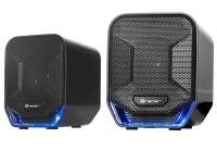 Tracer Speakers TRACER 2.0 Jupiter