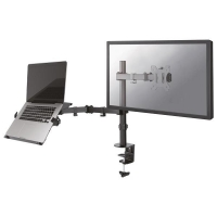 Newstar Flat Screen & Notebook