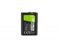 Green cell Battery Green Cell ®