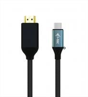 Itec i-tec USB-C HDMI Cable