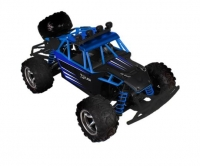 Overmax Radio-controlled car