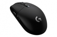 Logitech Gaming wireless mouse