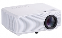 Overmax Projector OV-MULTIPIC 2.4