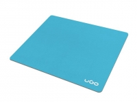 Natec UGO Mouse Pad ORIZABA MP100