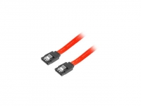 Lanberg cable SATA DATA II (3GB/S)
