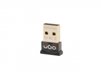 Natec UGO adapter Bluetooth USB