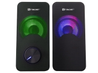 Tracer Speakers TRACER 2.0 Loop