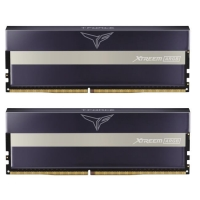 Team group XTREEM ARGB DDR4 16GB (2x8GB)