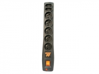 Hsk data Power strip P7 1.5M black