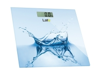 Lafe Bathroom scale WLS002.1
