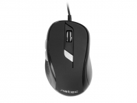 Natec PIGEON wired mouse (NMY-0667)
