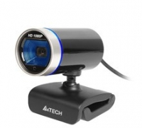A4 tech Full-HD 1080p WebCam