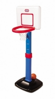 Little tikes Basketball Tot Sports