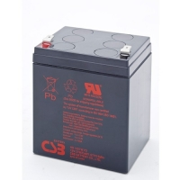 CSB Battery HR1221WF2 12v 21WATT