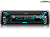 Audiocore Radio AC9710 B MP3 / WMA