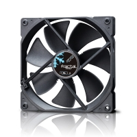 Fractal design Dynamic X2 GP-14