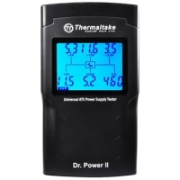Thermaltake Dr Power II PSU Tester