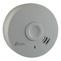 Kidde Optical smoke detector 10Y29