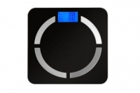 Media-tech SMARTBMI SCALE BT SMART