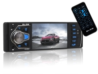 Blow RADIO AVH-8984 MP5+REMOTE