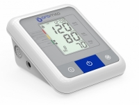 Oro-med ORO-N1BASIC blood pressure