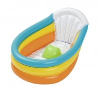 Bestway Beach bath tub (51134)