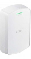 Zyxel Router LTE outdoor IP56 Cat4