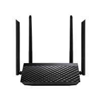 Asus Router RT-AC1200 V2 AC1200