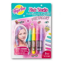 Stnux Metalic hair chalk (STN5928)