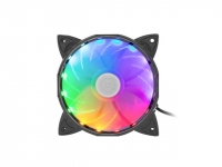 Natec Fan for the power supply /