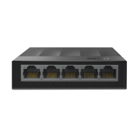 Tp-link LS1005G 5x1GB switch