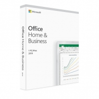 Microsoft Office Home &