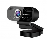 Tracer FHD WEB007 webcam