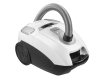 Amica Bagged vacuum cleaner