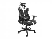 Natec Gaming chair Fury Avenger XL