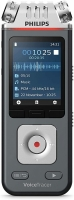 Philips DVT6110 voice recorder