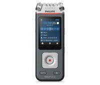 Philips DVT7110 voice recorder