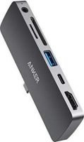 Anker PowerExpand Direct 6-in -1