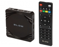 Blow Android TV BOX Bluetooth