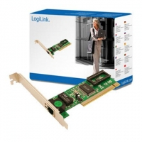 2direct Logilink PC0044, PCI card