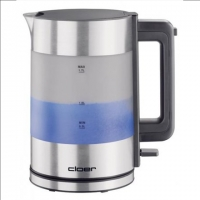 CLoer Kettle 4019 Stainless steel,