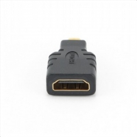 Gembird HDMI to Micro-HDMI adapter