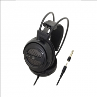 Audio technica ATH-AVA400 Over-ear