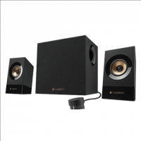 Logitech Z533 Multimedia Speakers,
