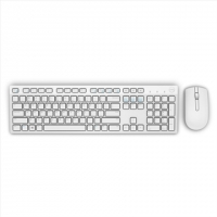 Dell US/International (QWERTY)