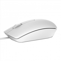Dell Mouse Optical, MS116 USB (2