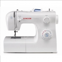 Singer Sewing machine SMC 2259
