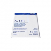 Brother PAC411 Thermal paper for